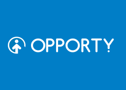 Opporty crowdsale announced