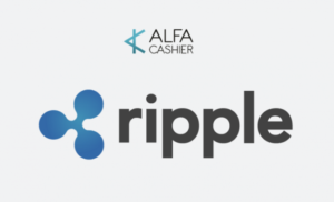 Ripple Unique Strategy To Take Over Market Bank Adoption