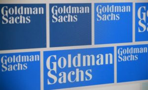 Rumor or Not Goldman Trading Would Change Bitcoin