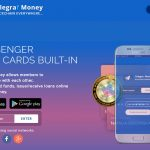 Telegraf Money ICO – The First Interactive Auction ICO
