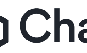 Chain Core: Enterprise-Grade, Open Source Software to Support Modern Financial Networks