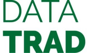 DataTrading Makes a Huge Step in the World of Trade Forecasting