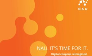 The NAU platform presents a revolutionary method for attracting clients in retail!